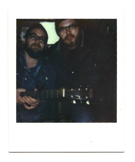 polaroid_waterliars